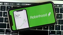 Започва разследване за пазарна манипулация срещу Reddit и Robinhood
