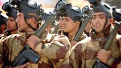 Обединените арабски емирства въвеждат задължителна военна служба