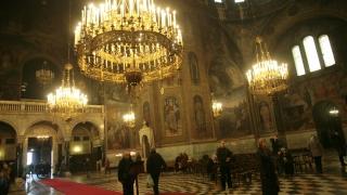 Без България Великият събор обяви единството на Православната църква