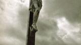 Христос слиза в ада на Велика събота