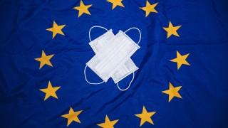 Меркел, Макрон и други евролидери призоваха ЕС да се подготви за следващата пандемия