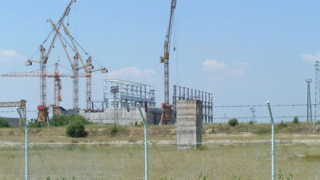 "Свищов поиска референдум за АЕЦ ""Белене"""