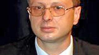 600 души от СДС-София искат Иван Сотиров за водач в 24 МИР