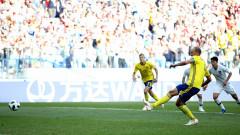 Андреас Гранквист: Изключително важни три точки