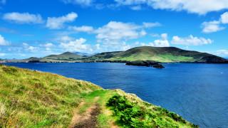 Търсят се жители на самотен остров без електричество