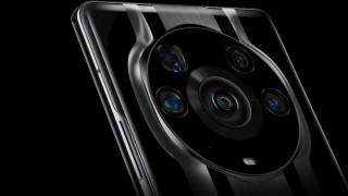 Може ли Honor да е новия Huawei