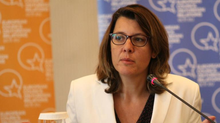 Предизвикали сме разочарование на Балканите заради ветото върху С. Македония