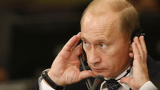 Путин предложи на Китай песенен конкурс Интервизия