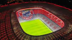 Потвърдено: Грандовете в Германия ще спасяват бедните клубове