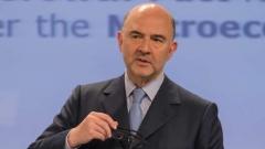 ЕК планира революция в данъчното облагане в Европа