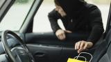 Полицаи следят за кражби на коли по зимните курорти