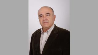 Спецпрокуратурата и КПКОНПИ разследват кмета на Червен бряг