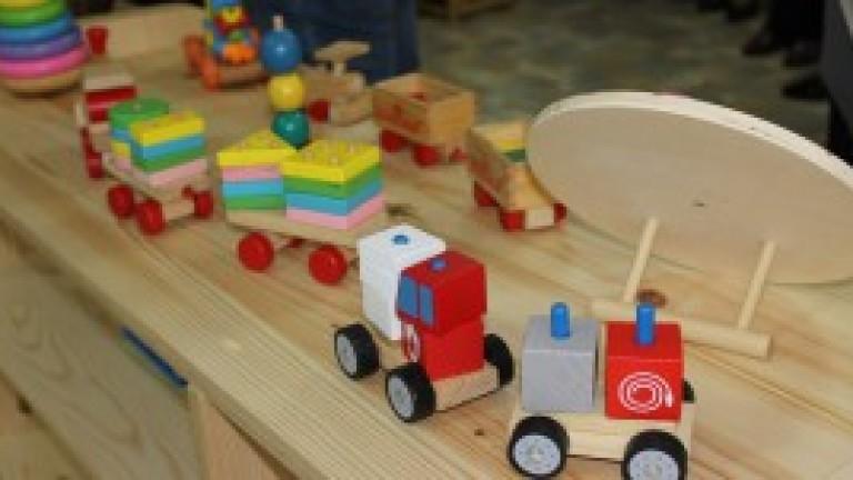 В Сопот детските гради и ясли затварят до 26 март