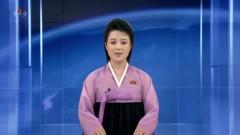 Севернокорейците на тъмно за резултатите от историческата среща