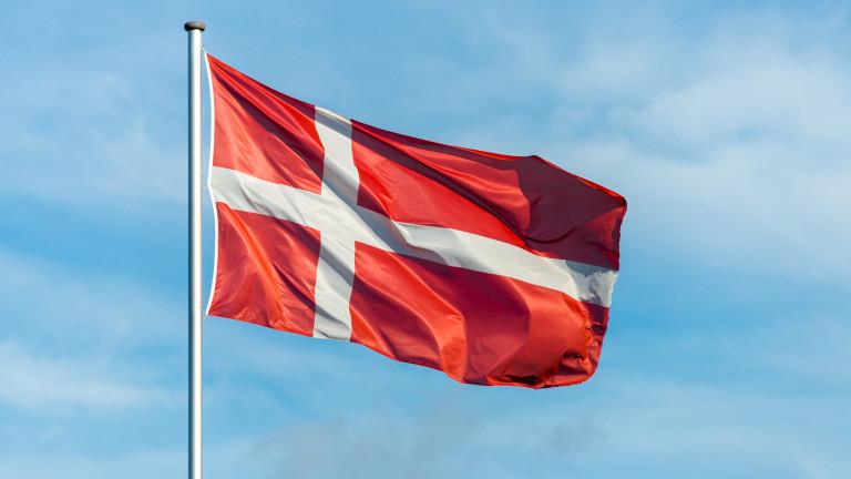 Повече бежанци напускат Дания, по-малко са пристигащите