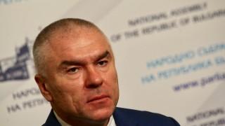 """""""Воля"""" се жалва на ЦИК заради агитация на турски от ВМРО"""