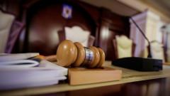1 година условно получи учителката, заловена да шофира пияна