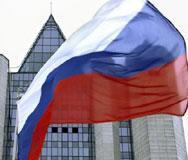 """""""Газпром"""": Беларус дължи за газ милиони"""