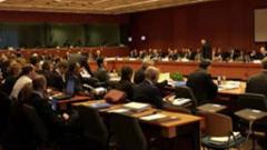 ЕКОФИН обсъждат платежните услуги в ЕС