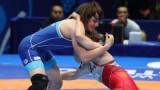 Юлияна Янева ще се бори за бронз в неолимпийска категория на Световното първенство