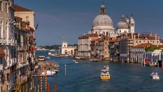 Бомба от Втората световна война евакуира хиляди хора във Венеция