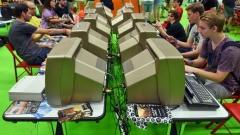 Сделка за 5,9 млрд. долара се готви на пазара на видео игри в САЩ