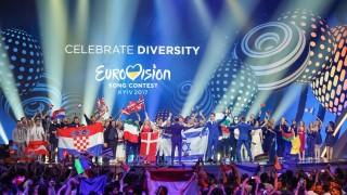 Представиха българската песен за Евровизия 2018