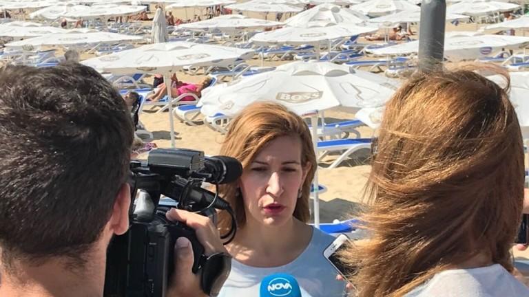Заради нарушения 10 плажа може да останат без концесионер