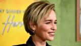 Емилия Кларк, Game of Thrones, аневризмите, SameYou и какви здравословни проблеми е имала актрисата