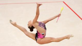 Катрин Тасева: Щастлива съм, че отмениха Олимпиадата