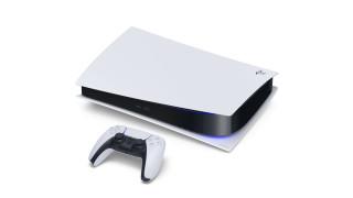 Защо всички се подиграват на PlayStation 5