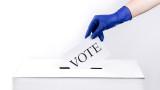 Българите в Австрия ще могат да пътуват, за да гласуват
