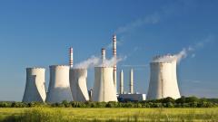 EDF е получила разрешение да строи ядрена централа за £18 милиарда във Великобритания