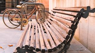 Компания в Нова Зеландия дава $10 на ден на служителите, придвижващи се с колело