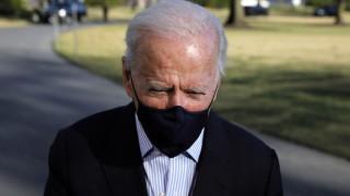 """""""Троянски кон"""": американци заподозряха, че нещо не е наред с президентството на Байдън"""