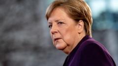 Служител на Меркел е обвинен в шпионаж за Египет