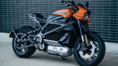 Всичко за премиерата на първия електрически Harley-Davidson