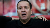 Набил Маалул: Почти нямаме шанс за осминафинал