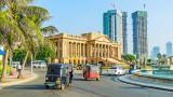Шри Ланка търси кой да купи закъсалия ѝ авиопревозвач
