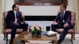 """САЩ налагат санкции на свързани с """"Хизбула"""" компании и хора в Ливан"""