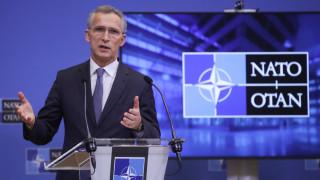 Столтенберг: Русия цели да подкопае демократичните институции в България и в НАТО