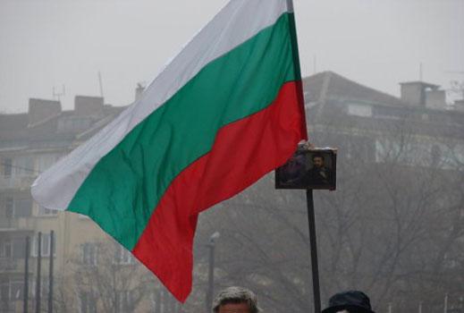 Поне 20 причини защо България да не е нормална европейска държава