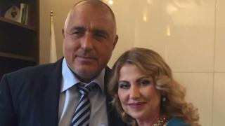 Илиана Раева отказа да е служебен министър на спорта