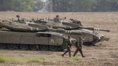 Война и мир: Каква е икономическата цена от конфликтите по света