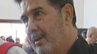 5-те заседания в Триполи нарушават либийските закони