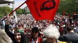 Имунизирайте се срещу неофашизма, ни призова руският посланик