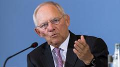 Диригентът на германската и европейската икономика може да изгуби работата си