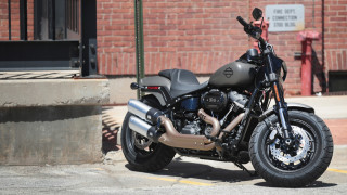 Легендарните Harley-Davidson изнасят производство от САЩ заради митата