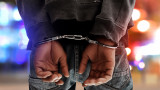 Арестуваха 35-годишния Е. Костов, опитал да насили адвокатка