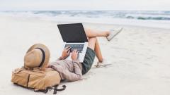 Търси се травъл блогър срещу заплата от 130 000 долара
